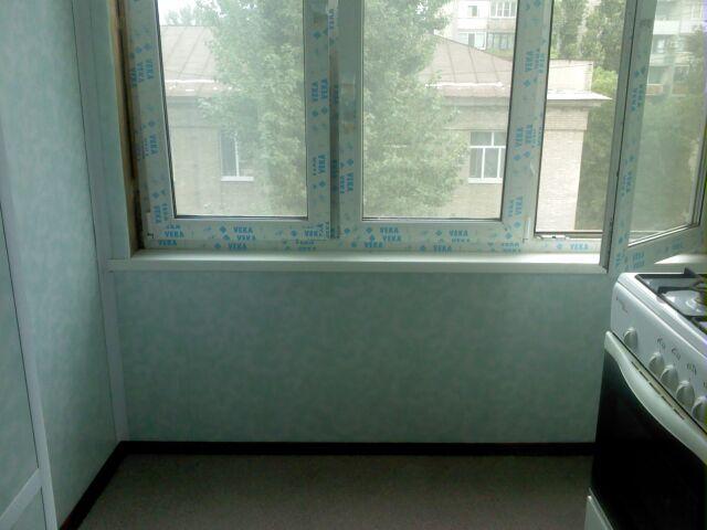 Утепление лоджий и балконов под ключ. объявление в разделе с.
